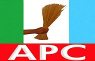 Supreme Court sets aside order vacating APC congresses in Rivers State