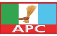 APC NWC Cancels Zamfara Governorship Primary