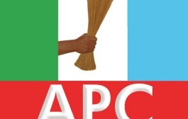 APC trounced as INEC announces major victory for PDP in northern state's supplementary election