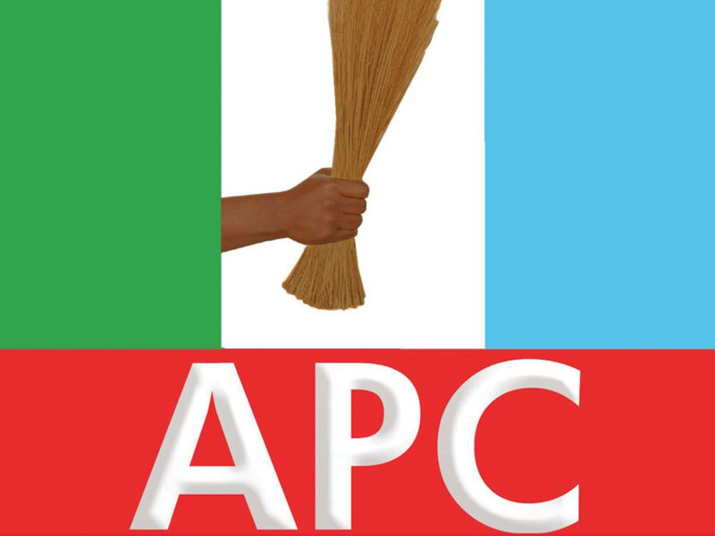 APC revokes expulsion of Uzodinma