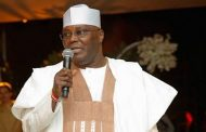 2019 Presidential Election: Atiku's six-year policy plan worries South
