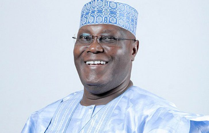 Atiku can fix all Nigeria's challenges – Gov. Ortom