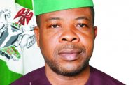 Ihedioha wins Imo PDP governorship ticket