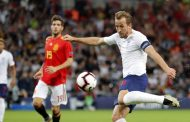 UEFA Nations League: Spain vs England + All Fixtures for Monday