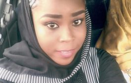 FG says it did everything possible to save Hauwa Red Cross worker killed by Boko Haram