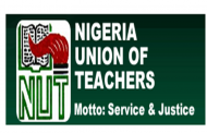 Teachers' Day: Plateau NUT holds special prayers over Killings