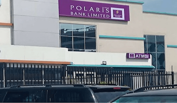 AMCON wants Polaris Bank sold in two years