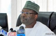 We didn't sell ballot papers- INEC