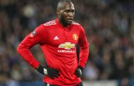 Jose Mourinho not right man to take Manchester United forward - Chris Sutton