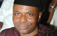 Mimiko is ZLP presidential candidate for 2019
