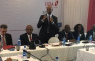 UBA records gross earning of N374b