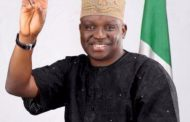Fayose counsels Nigerians on challenges