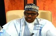 Tribunal told Buhari obtained Cambridge WAEC with 5 credits