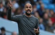 Pep Guardiola: 'Liverpool's advantage is too big' for Man City