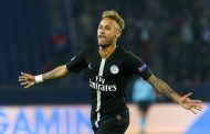 UEFA Champions League: Neymar scores hat-trick as PSG thrash Red Star Belgrade 6-1 + All Results for Wednesday