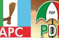 Fayose has no reason to quit PDP – Chairman
