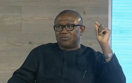 Peter Obi's choice divides PDP South East: