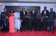 UBA Reiterates Commitment to Strong Corporate Governance as it Honours Retired Directors
