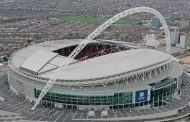 Wembley Stadium sale off after Khan withdraws offer to English FA