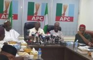 APC takes INEC to court over Zamfara ban