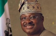 2019 Elections: 37 candidates line up to contest Ajimobi's seat