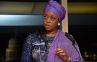 Breaking: Diezani Alison-Madueke to be extradited from UK—EFCC