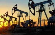 Bad news for Nigeria: Brent crude price slips to $65