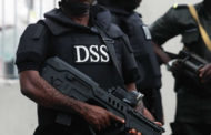 ASUU strike: DSS detains Bauchi chapter chairman
