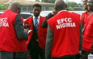Court to hear N500m damages suit against EFCC May 2