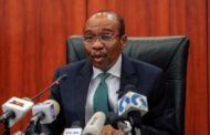 Court to hear contempt proceedings against Emefiele on June 13