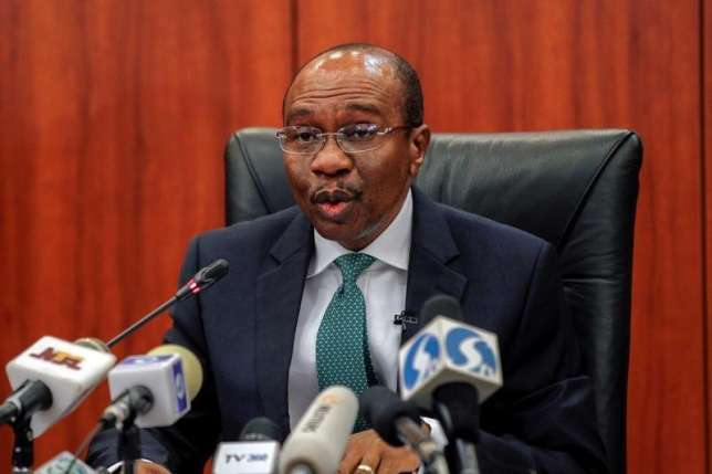$3.2bn, 22 withdrawals from NLNG dividends in 3 years – CBN