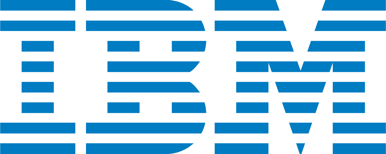 Youth empowerment: IBM earmarks N9bn for Nigeria, others