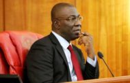Attack on Ekweremadu: Suspect confesses, says