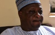 Court of Appeal reduces ex-governor Joshua Dariye's jail term