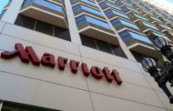 New York to probe Marriott Hotel's hack of up to 500 million guests