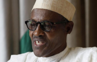 Buhari mourns Abba Kyari, ex-Military Governor North Central State