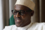 Election postponement: I am disappointed in INEC – Buhari