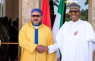 Morocco, Nigeria partner to boost Intra-African tourism