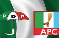 Setback for PDP as Kaduna governorship aspirant joins APC
