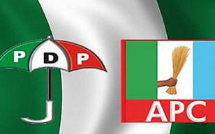 Uzodinma Effect: PDP suffers major blow as Imo speaker, 7 lawmakers defect to APC