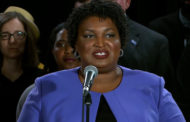 US Midterm Elections: Democrat Stacey Abrams quits race, vows to sue Georgia state