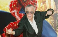 Stan Lee: Marvel Comics legend dies aged 95