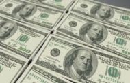 Russia set to dump US dollar for FOREX