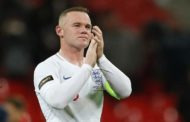 International Friendlies: England thrash USA 3-0 in Rooney's Farewell Match + All other results