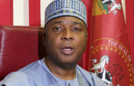 Diversion of NLNG dividends: Senate to probe NNPC – Saraki