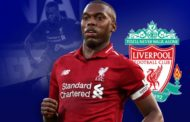 Daniel Sturridge: Liverpool striker charged with breaching betting rules