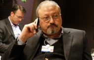Jamal Khashoggi Killing: Turkey says Trump places American interest over justice