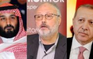 Khashoggi murder: Turkish leader calls out Saudi Arabia directly; late Journalist's body dissolved in acid
