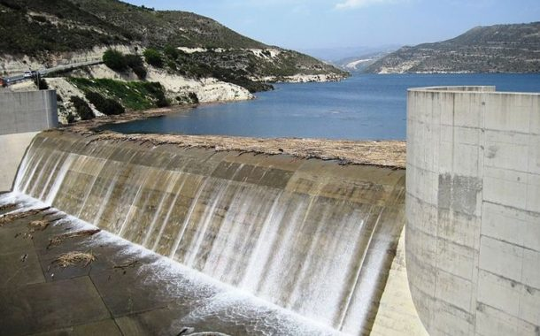 Mambilla power plant to cost $5.72b