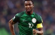 Mikel Obi floats football talent hunting programme for African youths